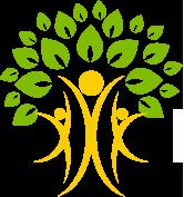 ASLOD_logo