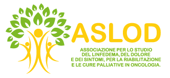 ASLOD logo